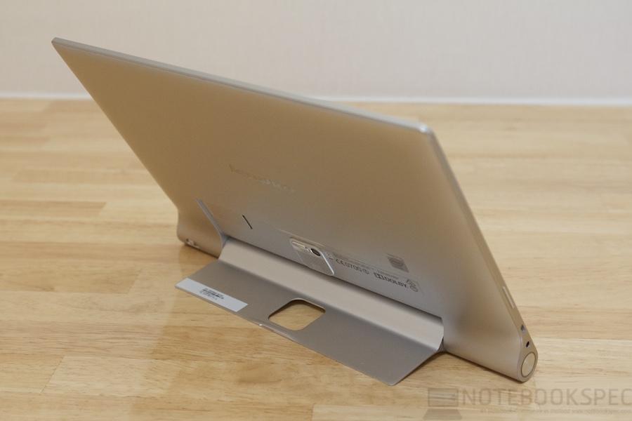 Lenovo Yoga 2 Pro Preview 004