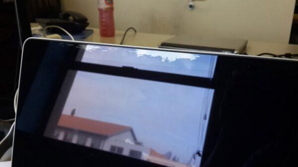 MacBook Pro Coating off 01 600