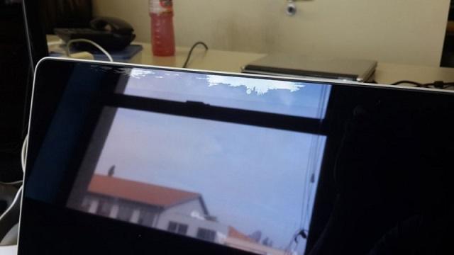 MacBook-Pro-Coating-off 01 600