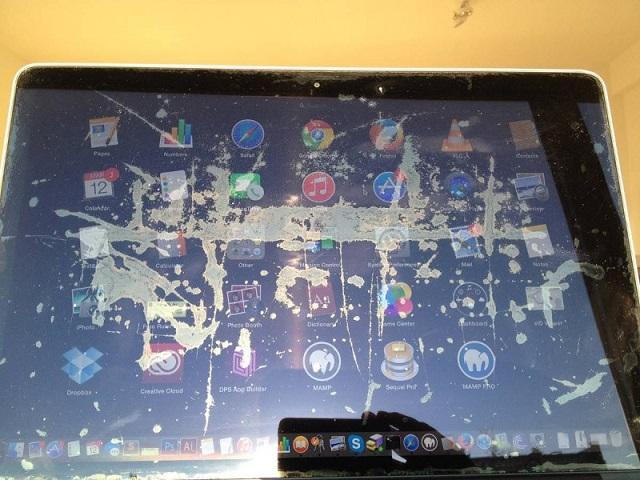 MacBook-Pro-Coating-off 02 600