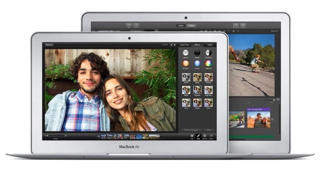 MacbookAir-640x339