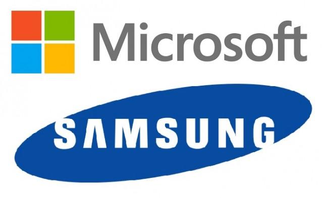 Microsoft-sues-Samsung-e1407138523197