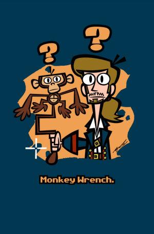 Monkey-Wrench-300x456