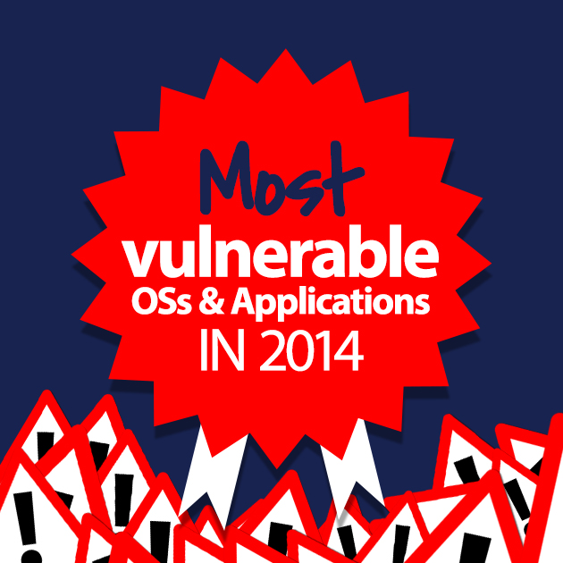 Most-vulnerable-operating-systems-and-applications-in-2014 01 600