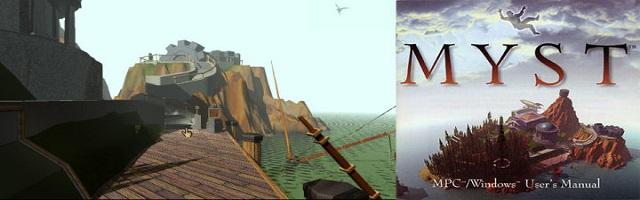 Myst-IGN-1-720x273