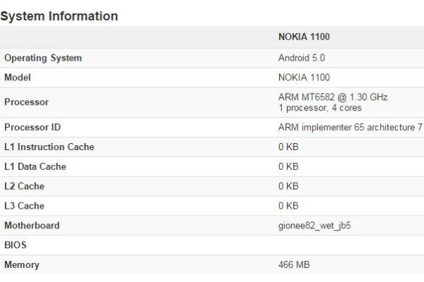 Nokia-1100-benchmark 600