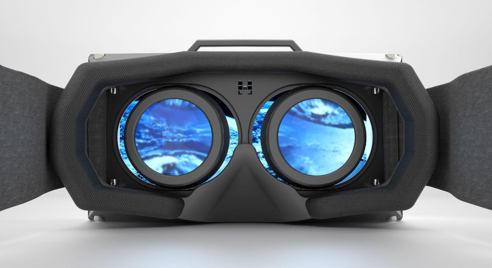 Oculus-Rift-image