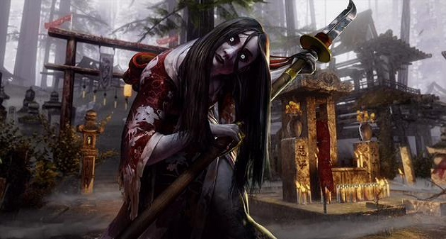 Official-Hisako-Artwork