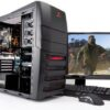 PC Specialist Enforcer X 550px