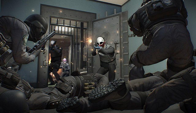 Payday-2-Career-Criminal-Edition-Download
