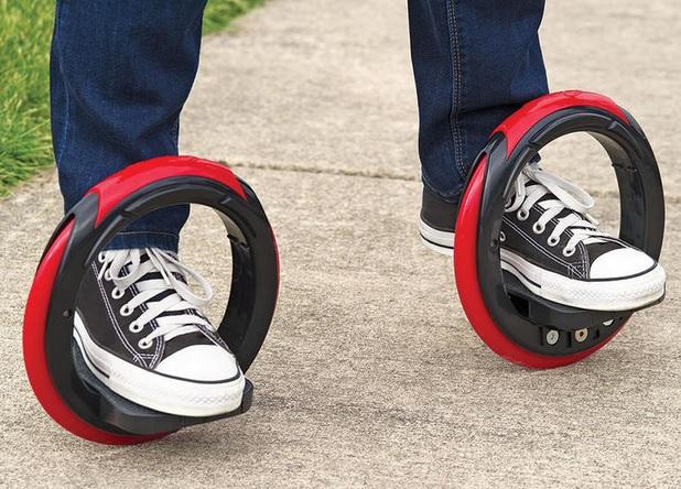 Post Modern Skateboard 01 600