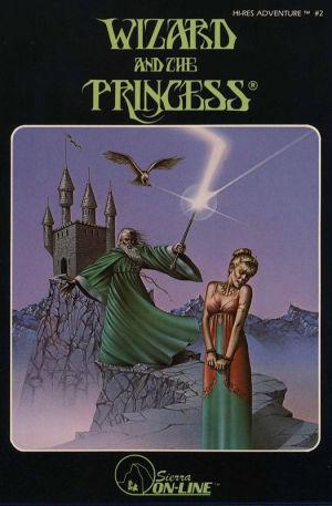 Princess-300x457