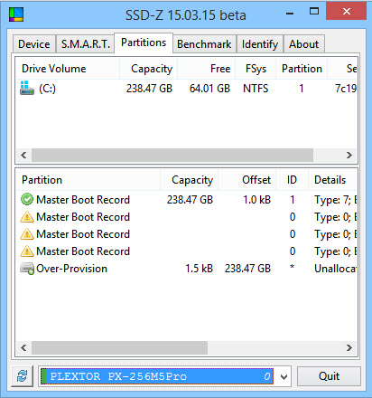 SSD-Z-3