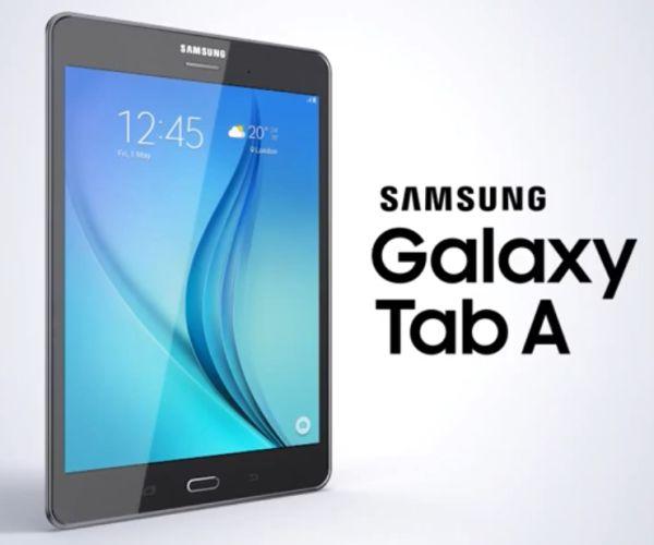 Samsung-Galaxy-Tab-A 01 600