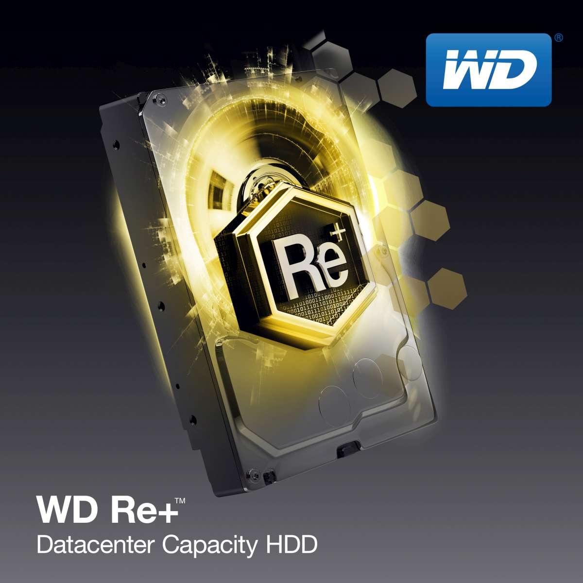WD_2015-03-16_WD Re+ 6TB_BGBlack