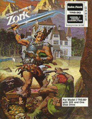 Zork-300x388