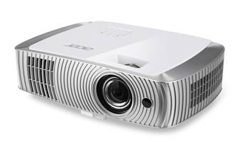 acer projector 600