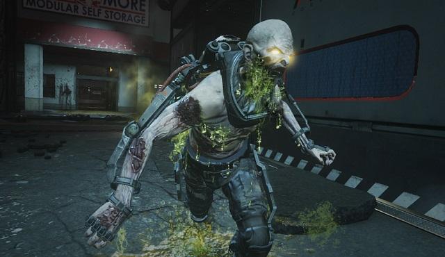 advanced_warfare_infection_dlc_2