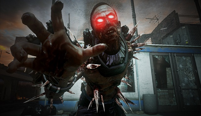 advanced_warfare_infection_dlc_3