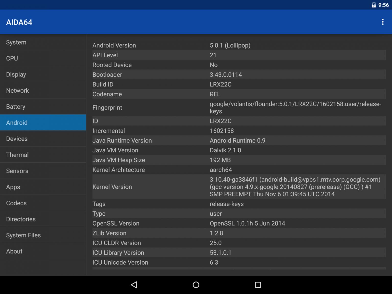 aida64-windows-android-1