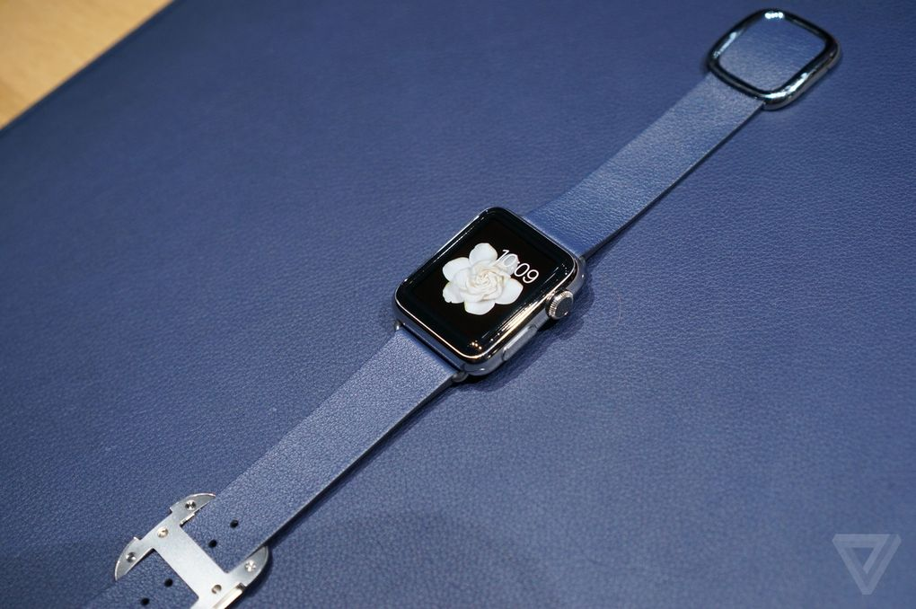 apple-watch-theverge-8_1320.0