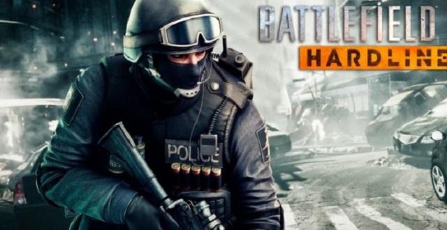 battlefield-hardline-trailer