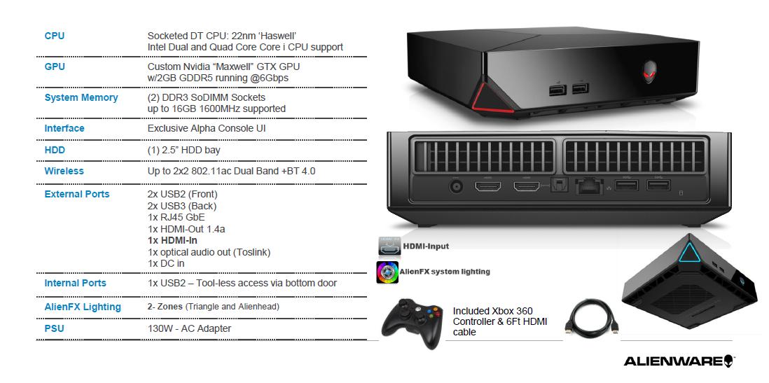 digitalfoundry-2014-alienware-alpha-spec-analysis-141391886432