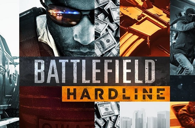 ea-makes-battlefield-hardline-official-1401263214100
