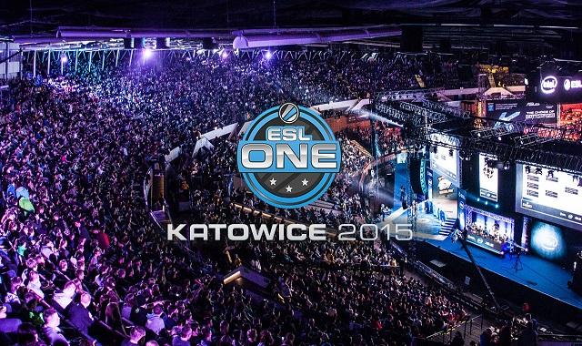 esl_one_katowice_2015