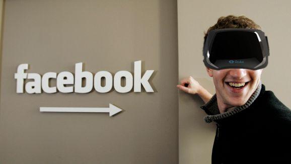 facebook oculus vr 600