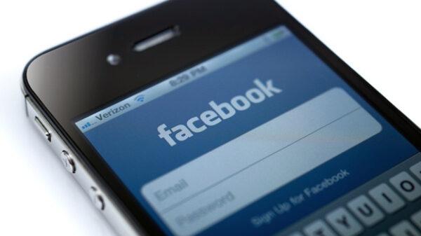facebook suicide prevention tools 01 600