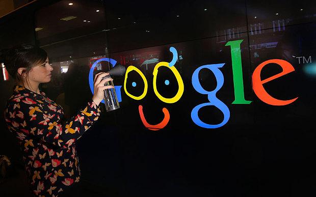 google store in london 01 600