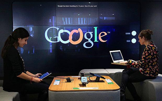 google store in london 03 600