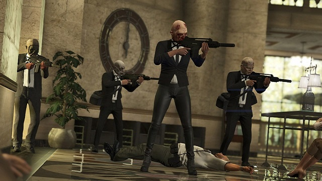 gta-5-online-heists-hands-on-theyre-real-and-theyr_366c.1920