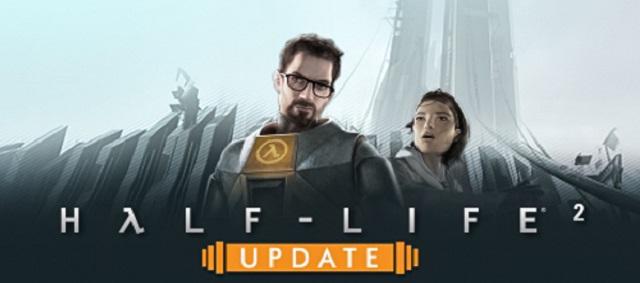 hl2-update