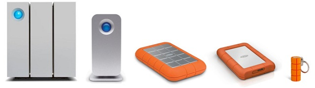 how to choose best ext HDD for Mac or iOS 05 600