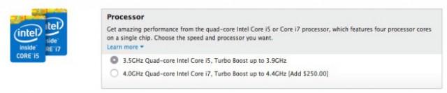 how to decode spec to buy new Mac Part 1 03 600