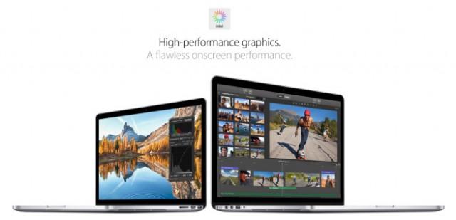 how to decode spec to buy new Mac Part 1 06 600