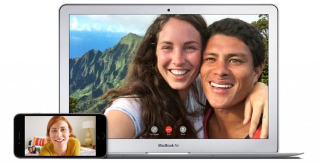 how to decode spec to buy new Mac Part 2 02 600