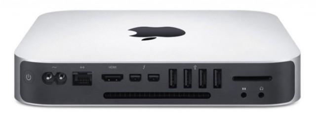 how to decode spec to buy new Mac Part 2 03 600