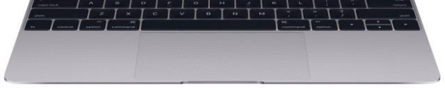 how to decode spec to buy new Mac Part 2 06 600