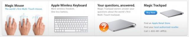 how to decode spec to buy new Mac Part 2 07 600