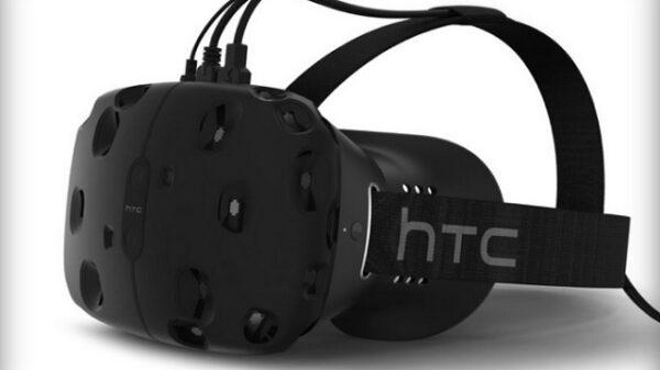 htc valve vive VR headset 01 600