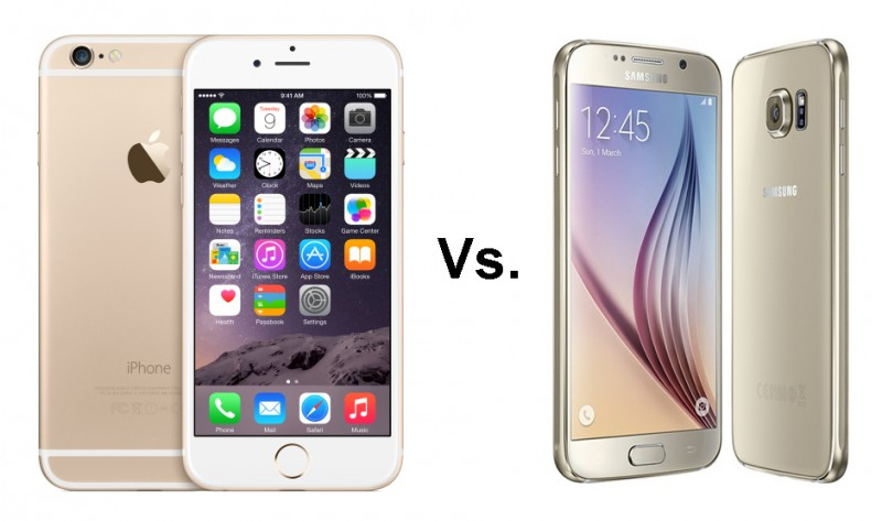 iPhone-6-vs-Samsung-Galaxy-S6-image-800x473