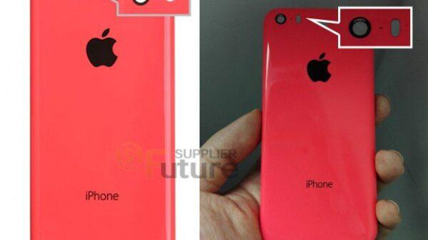 iPhone 6C Rear Housing 1 624x468