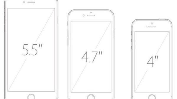 iPhoneScreens 640x425