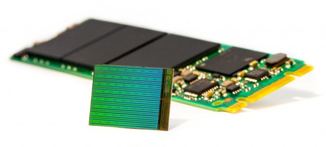 intel-micron-3d-nand-die-with-m2-ssd 600