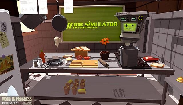 job_simulator