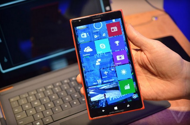 leaked windows 10 for phone bring led noti 01 600
