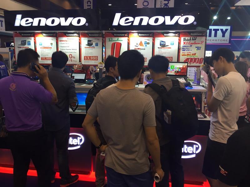 lenovo_commart_summer_sale_2015_08